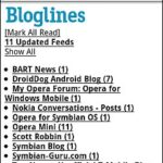 BloglinesFeeds2