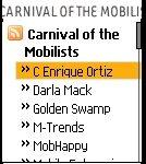 Carnival12