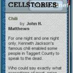 Cellstories2