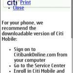 CitibankError2