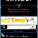 Dailymotion2