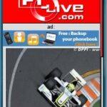 F1-Live2