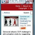 FactCheck2