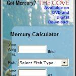 GotMercury2