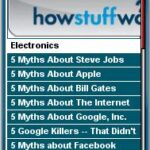 HowStuffWorks2