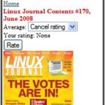 LinuxJournal2