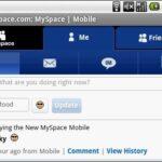 MySpaceAndroid2