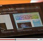 N900Browser2
