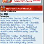 NBCfonts2