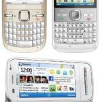 Nokia_QWERTY_Trio2