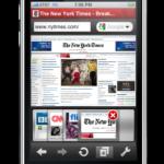 OperaMini-iPhone-Tabs-NYT2