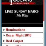 Oscars20102