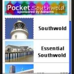 PocketSouthwold1762