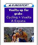Vuelta2