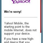 YahooUnsupported2