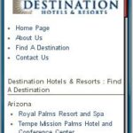 destinationHotels2