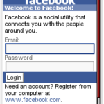 facebookLogin2
