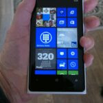 Easy-To-Hold-The-Lumia920