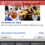 ESPN-NCAA-Basket