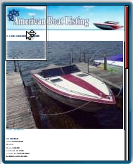 American Boat Listings Mobile
