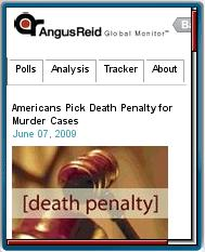 AngusReid Global Monitor Mobile