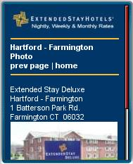 Extended Stay Hotels Mobile