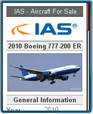 International Aircraft Sales Mobile