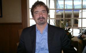 Opera's Jon von Tetzchner