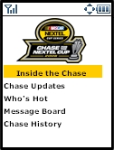 Nextel Chase Image
