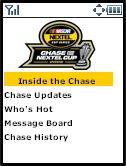 Nextel Chase Image