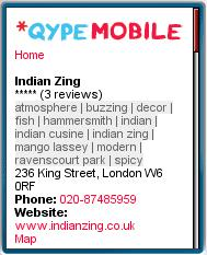 QYpe Mobile UK