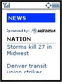 USA Today Image2