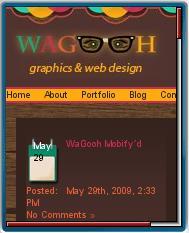 WaGooh Mobile