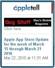 AppleTell
