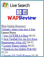 Wapreview.mobi  Transcoded by Bing
