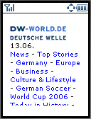DW-WORLD