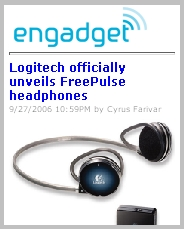 Engadget with Resized Image