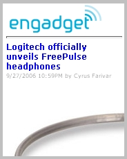 Engadget with Truncated Image