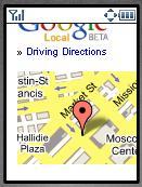 img. Google Local 2