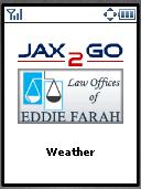 Jax2Go image 2
