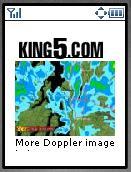 KING5 image 2