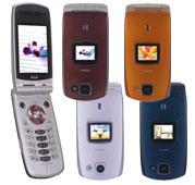 N902i image