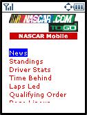 NASCAR.com Image