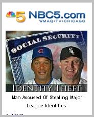 NBC5 Mobile Image