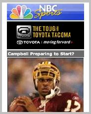 NBC Sports Image