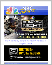 NBC Sports Image 