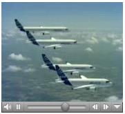 Reuters Mobile Video