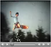 Shralp Video Image