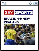 Sky Sports FIFA