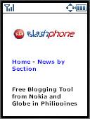 Slashphone